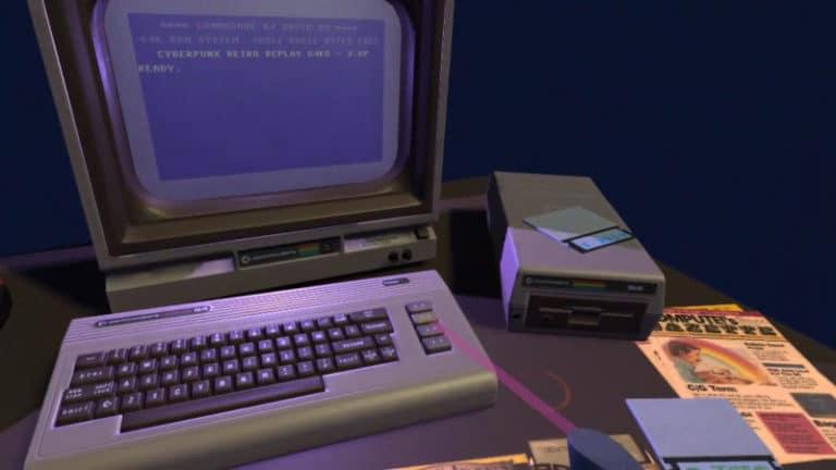 VR-C64-Wide