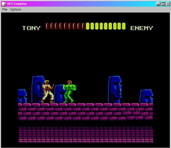 Windows 95 Emulator Games